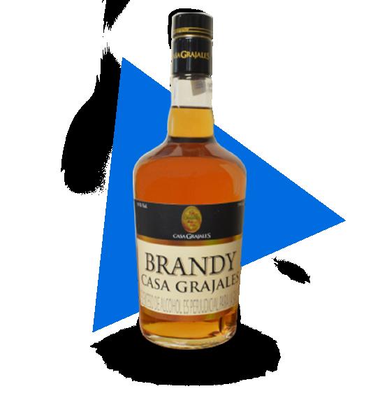 BRANDY-LICORES-CASA-GRAJALES-COLOMBIA