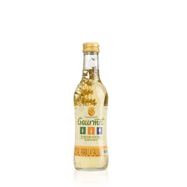 VINO-COCINA-BLANCO-GOURMET-275-CASA-GRAJALES