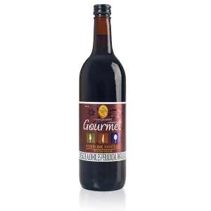VINO-DE-COCINA-TINTO-SECO-GOURMET-CASA-GRAJALES