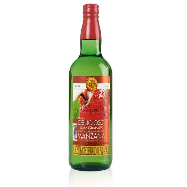 VINO-FRUTOSO-DELICIOSO-MANZANA-CASA-GRAJALES
