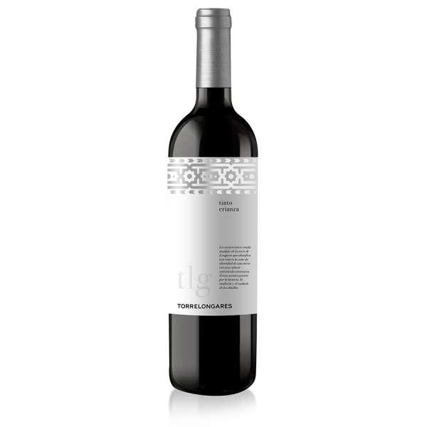 VINO-IMPORTADO-ESPANOL-TINTO-CRIANZA