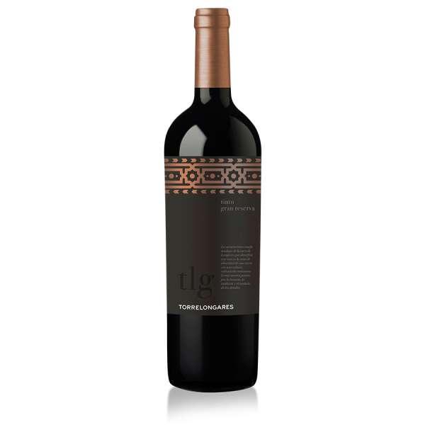 VINO-IMPORTADO-ESPANOL-TINTO-GRAN-RESERVA