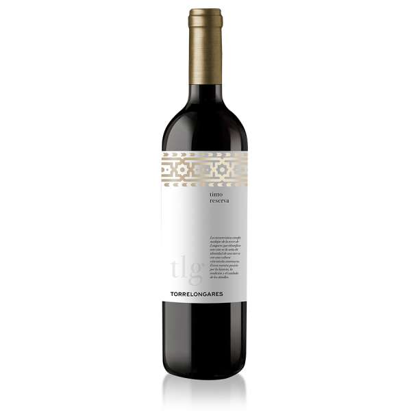 VINO-IMPORTADO-ESPANOL-TINTO-RESERVA
