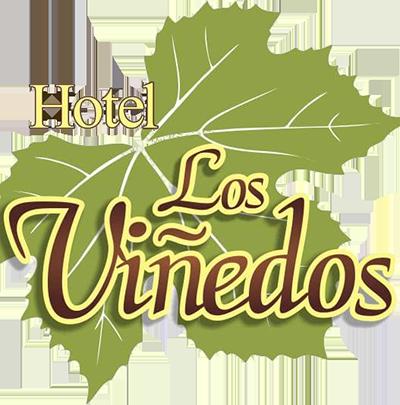 HOTEL-CASA-GRAJALES-VINEDOS