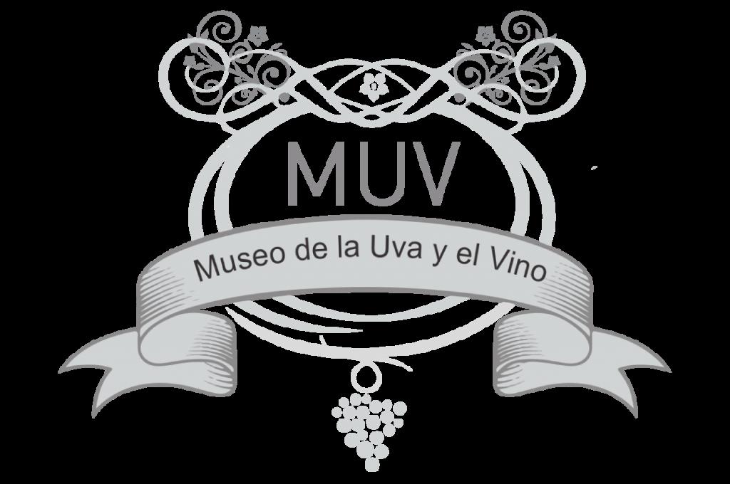 MUSEO-DE-LA-UVA-Y-DEL-VINO (1)
