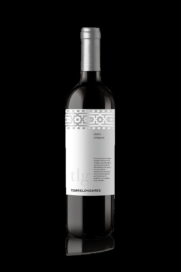 VINO-ESPANOL-TINTO-CRIANZA