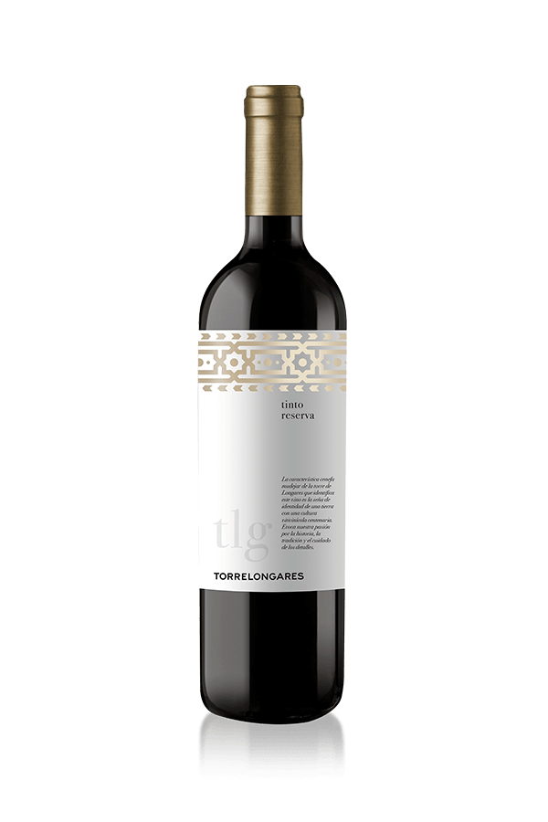 VINO-ESPANOL-TINTO-RESERVA